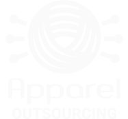 Apparel Outsourcing Logo