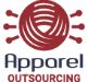 Apparel Outsourcing Bangladesh Small Logo